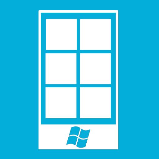 Программа для получения удаленной помощи. Для систем Windows Phone ( ссылка на Windows Phone Store )